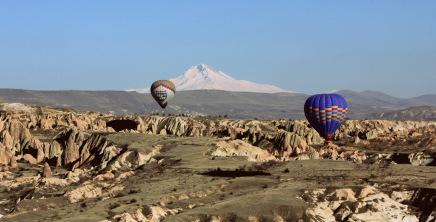Baloon Paz Mercadal