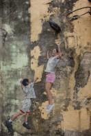 basket penang Paz Mercadal
