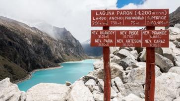Lagoon Paz Mercadal