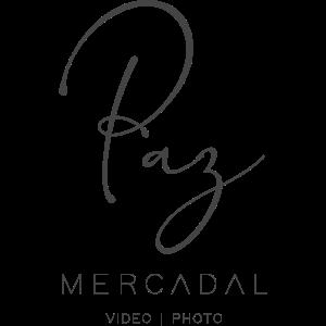 Paz Mercadal