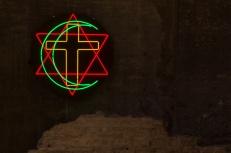 Religiones unidas