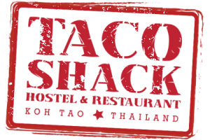 Taco-Shack-Hostel-Logo