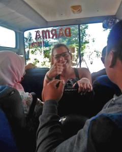 bus-ubud