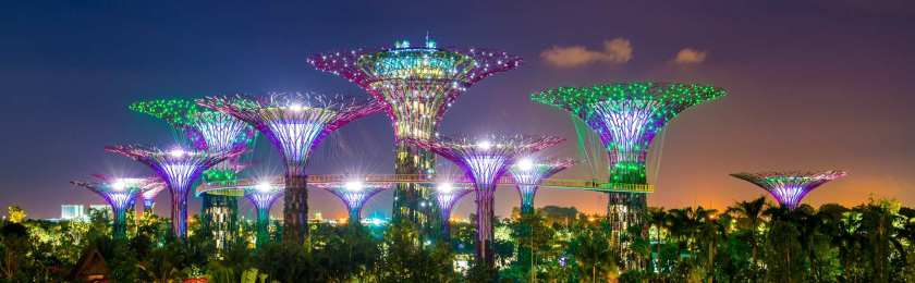gardens-by-the bay-banner