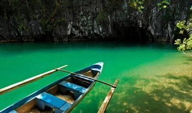 Río Sabang