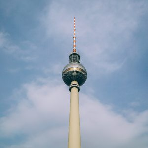 antenna-architecture-berlin-1576002