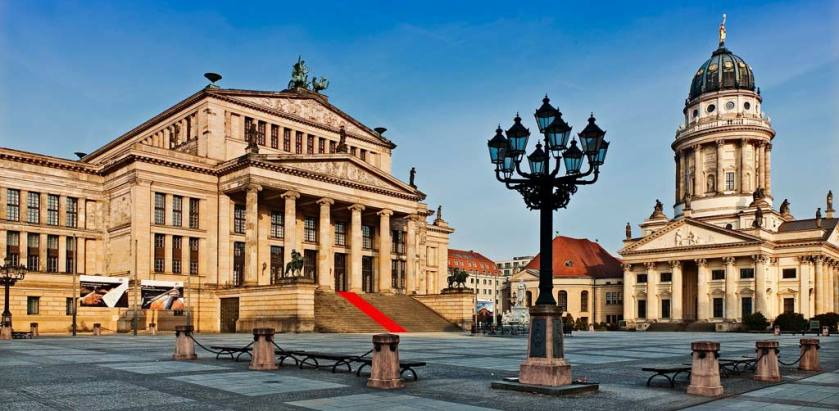 Gendarmenmarkt.jpg