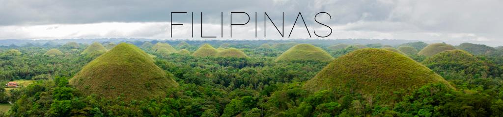 post-filipines