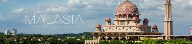 post-malasia