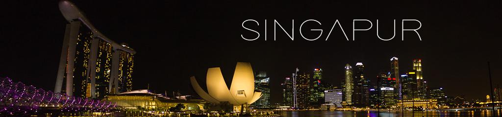 post-singapur