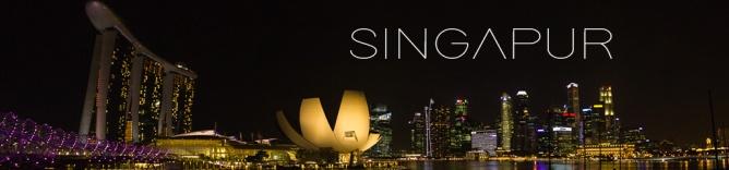 post-singapur.jpg