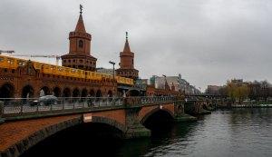 puenteoberbaum