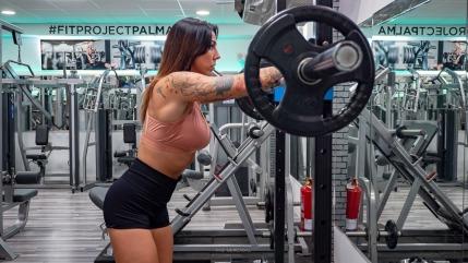 Redgirl_fitness