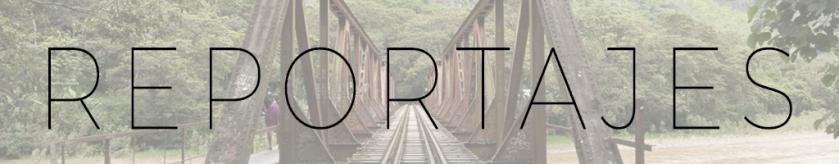 OREOS REPORTAJES1